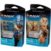 Magic the Gathering - Ravnica Allegiance - Planeswalker Deck-trading card games-The Games Shop
