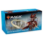 Magic the Gathering - Ravnica Allegiance - Deck Builders Toolkit-trading card games-The Games Shop