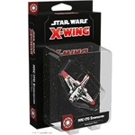 Star Wars - X-Wing 2nd Edition - ARC-170 Starfighter-gaming-The Games Shop