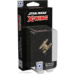 Star Wars - X-Wing 2nd Edition - Vulture Class Droid Fighter-gaming-The Games Shop