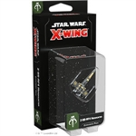 Star Wars - X-Wing 2nd Edition - Z-95-AF4 Headhunter-gaming-The Games Shop