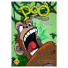 Poo - revised version-card & dice games-The Games Shop
