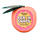 Peach Snaps-board games-The Games Shop