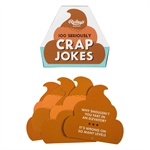 100 seriously Crap Jokes-quirky-The Games Shop
