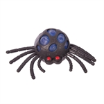 Squish a Spider-quirky-The Games Shop