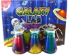 Galaxy Slime-quirky-The Games Shop