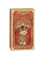 Bluff Trivia - Cunning Concoctions-general-The Games Shop