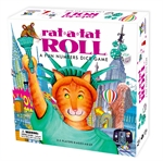 Rat a Tat Roll-card & dice games-The Games Shop