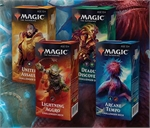 Magic The Gathering - Challenger Deck 2019-trading card games-The Games Shop