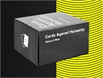 Cards Against Humanity - Absurd Box-games - 18+-The Games Shop