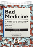 Bad Medicine-board games-The Games Shop