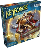 Keyforge - Age of Ascension 2 Player Starter -card & dice games-The Games Shop