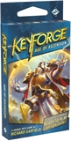 Keyforge - Age of Ascension Deck-card & dice games-The Games Shop