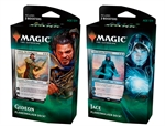 Magic the Gathering - War of the Spark Planeswalker Deck-trading card games-The Games Shop