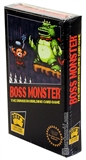 Boss Monster - core game-card & dice games-The Games Shop