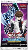 YU-GI-OH - Speed Duel: Attack from the Deep-trading card games-The Games Shop
