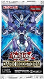 Yu -Gi-Oh - Dark Neostorm Booster-trading card games-The Games Shop