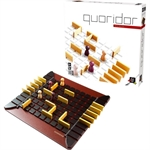 Quoridor Classic-board games-The Games Shop
