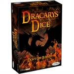 Dracarys Dice-card & dice games-The Games Shop