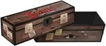 The Binding of Isaac Four Souls-board games-The Games Shop