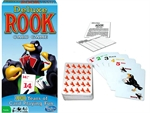 Rook Deluxe Edition-card & dice games-The Games Shop