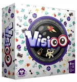 Visioo-board games-The Games Shop