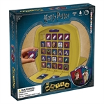 Match - Harry Potter-board games-The Games Shop