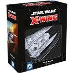 Star Wars - X-Wing 2nd Edition - VT-49 Decimator-gaming-The Games Shop