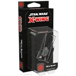 Star Wars - X-Wing 2nd Edition - Tie/VN silencer-gaming-The Games Shop