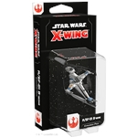 Star Wars - X-Wing 2nd edition - A/SF-01B-Wing -gaming-The Games Shop