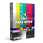 Fake News-board games-The Games Shop