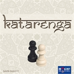 Katarenga-board games-The Games Shop