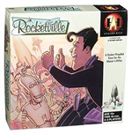 Rocketville-board games-The Games Shop