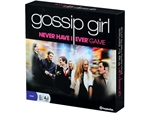 Gossip Girl-board games-The Games Shop