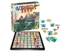 Venezia 2099-board games-The Games Shop