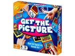 Get the Picture-board games-The Games Shop