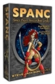 Spanc!-card & dice games-The Games Shop