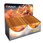Pre-order - Magic the Gathering - Modern Horizons Booster Box-trading card games-The Games Shop