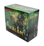 Magic the Gathering - Ixalan Bundle-trading card games-The Games Shop