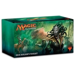 Magic the Gathering - Ixalan Deck Builders Toolkit-trading card games-The Games Shop