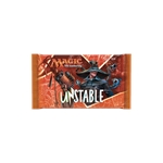 Magic the Gathering - Unstable Booster-trading card games-The Games Shop