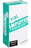 Funemployed-card & dice games-The Games Shop
