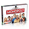 Monopoly - The Big Bang Theory-board games-The Games Shop