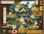 Scythe - Board Extension-board games-The Games Shop