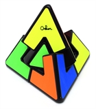 Meffert's - Pyraminx Duo-rubik's and cubes-The Games Shop