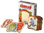 Slamwich-card & dice games-The Games Shop