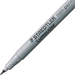 Water Soluable Marker-gaming-The Games Shop