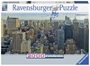 Ravensburger - 2000 piece - Panorama View Over New York-jigsaws-The Games Shop