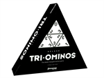 Tri-ominos-dominoes-The Games Shop