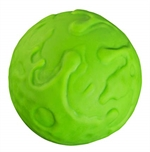 Slime Dodgeball-quirky-The Games Shop